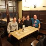 Private Koelsch-Tour